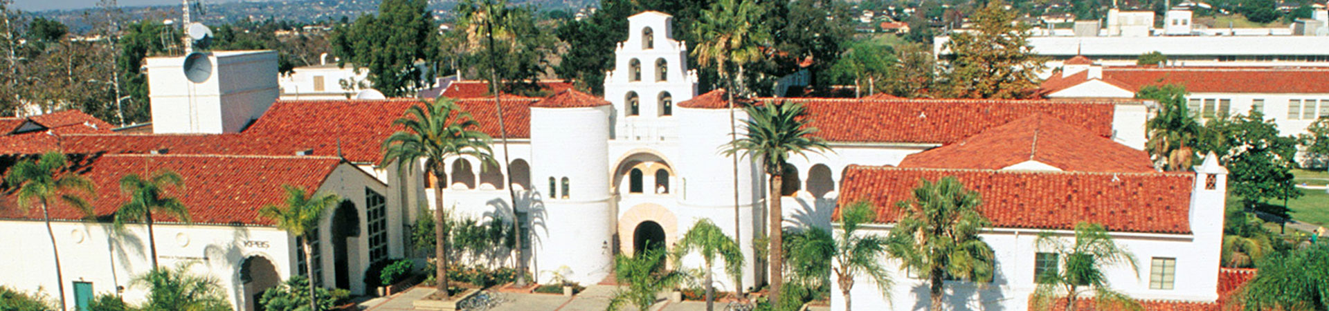 hepner-hall